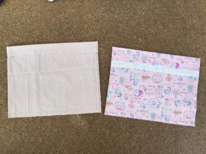 手提袋作り方2